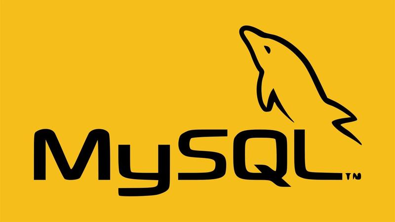How to install MySQL on macOS