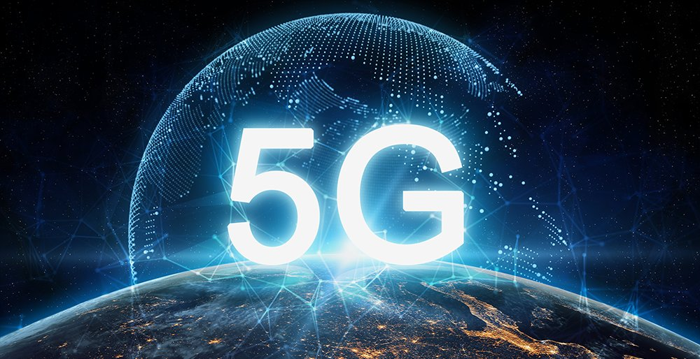 Put do 5G: Kratka istorija evolucije mobilne telefonije