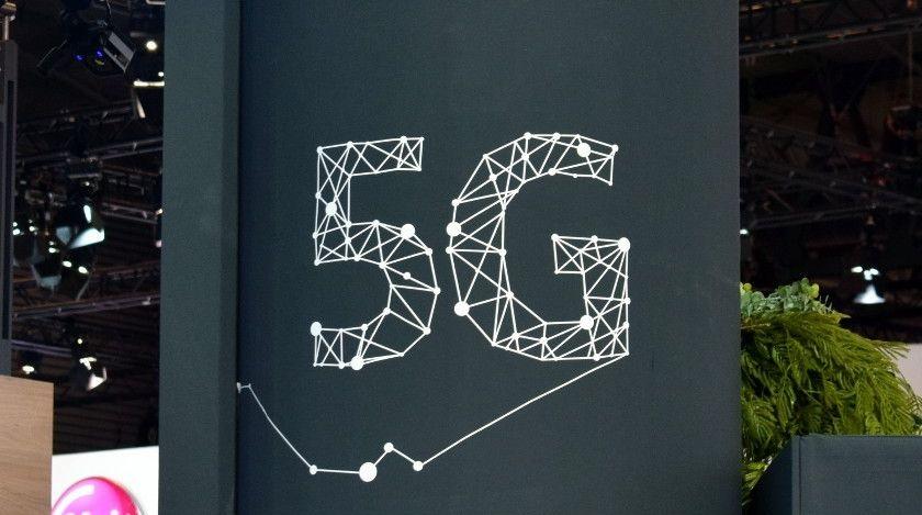 5G Mreze