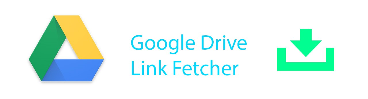How to get MP4 link from Google Drive August 2017!