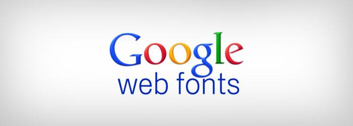 PHP Bulk Google Fonts downloader
