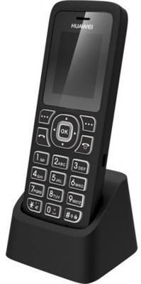 Huawei F362 uređaj