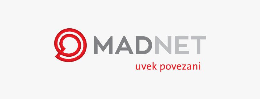 MadNet i Internet revolucija (koja već tu!)