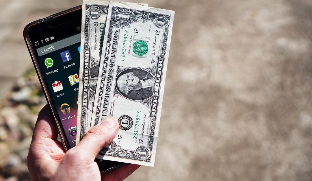 Da li nas mobilni operateri varaju telefonima za dinar?!