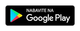 Nabavite na Google Play