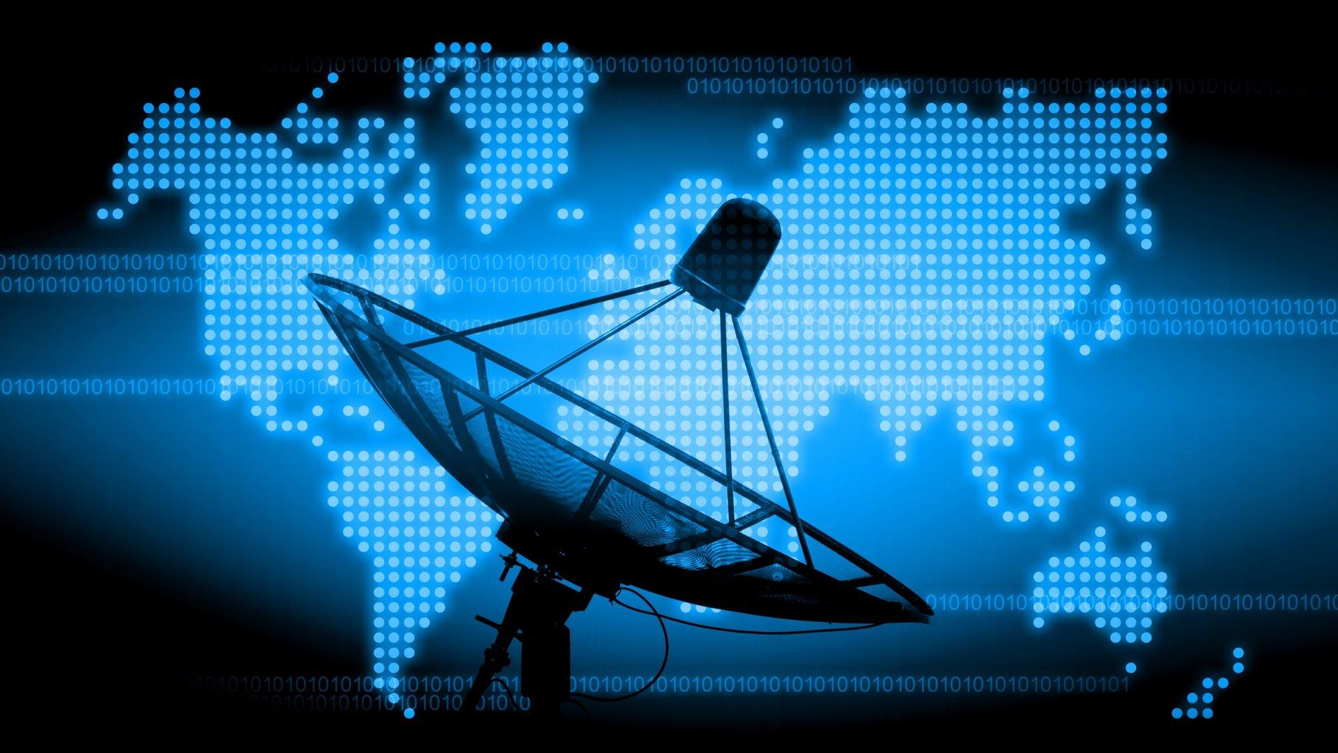 Sistemi kontrole pristupa kod satelitske televizije