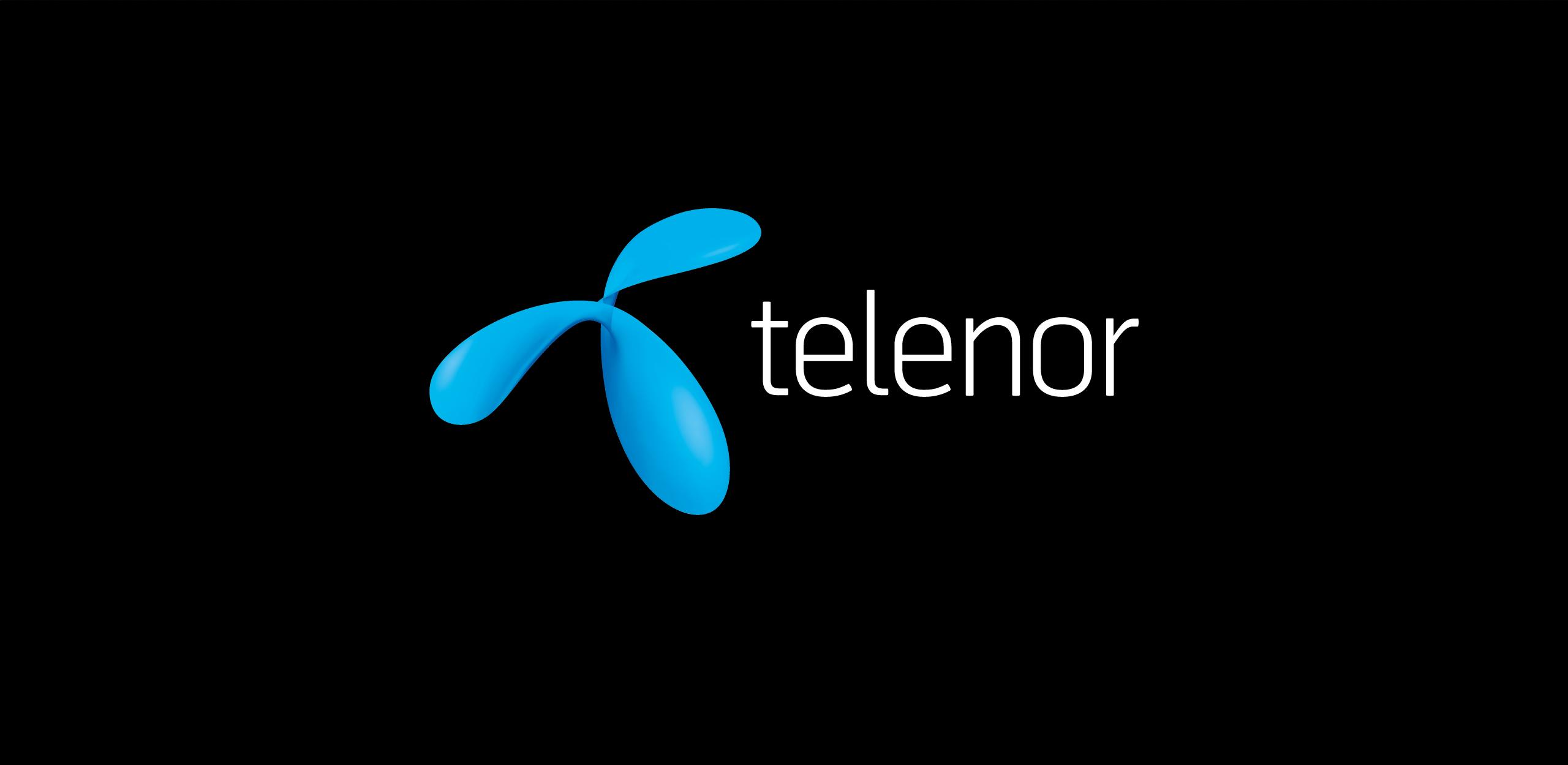 Obaveštenje za korisnike Telenor Kućnog Interneta
